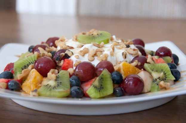 Fruit-and-Nut-Salad-1