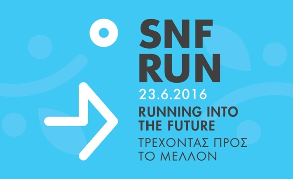 snf_run_news_banner_1000x600_Responsive