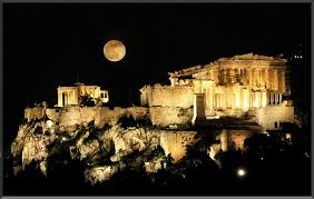 acropolis-night-run2