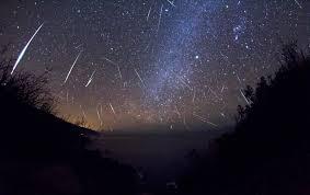 onionid-meteor