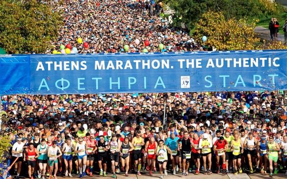 new_ath_marathon_05