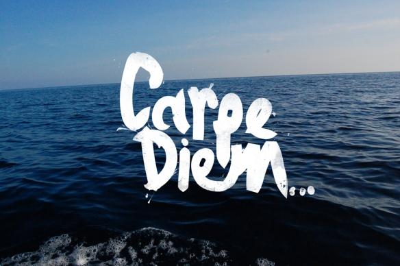 carpe-diem-6