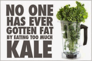 no-one-has-ever-gotten-fat-kale