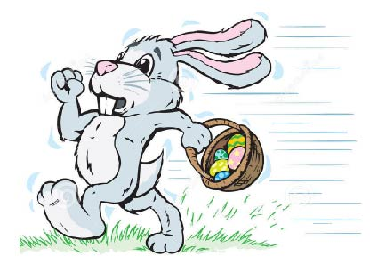 running-rabbit-easter-bunny-big-hurry-34808370-01.jpg