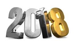 Happy-New-Year-Images-2018-1