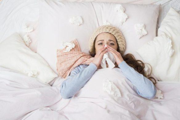 flu-630x420