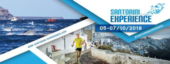 Santorini-experience-2018_1